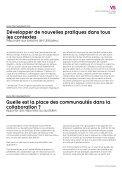 Imprimer - Le blog de l'agence Angie - Page 5