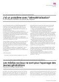 Imprimer - Le blog de l'agence Angie - Page 7