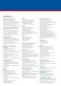 Passerelle sécurisée unifiée pour petites et moyennes ... - 1000 Ordi - Page 3