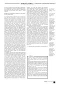 interieur 10.4 - Prochoix - Page 3