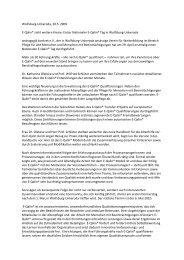 PDF lesen - andragogik konkret ev