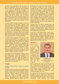 IFLA 2009 - IFLA Annual Conference - Page 2