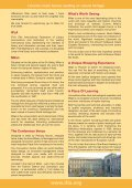 IFLA 2009 - IFLA Annual Conference - Page 3