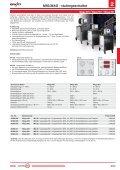 2 MIG/MAG - stufengeschaltet - STB Block - Page 3