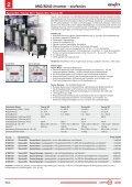2 MIG/MAG - stufengeschaltet - STB Block - Page 4