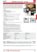 2 MIG/MAG - stufengeschaltet - STB Block - Page 5