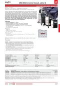 2 MIG/MAG - stufengeschaltet - STB Block - Page 7