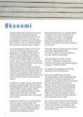 lastes ned ved å klikke her - Høgskolen i Østfold - Page 6