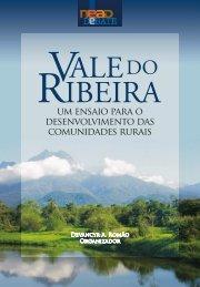um ensaio para o desenvolvimento das comunidades rurais