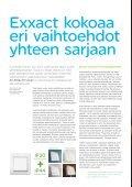 Lataa koneellesi - Schneider Electric - Page 4