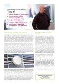 Lataa koneellesi - Schneider Electric - Page 6