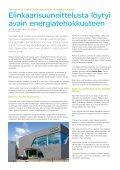 Lataa koneellesi - Schneider Electric - Page 7