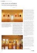 Kunsthaus Frankenthal - Andrea Nusser - Seite 2