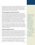 Approche unifiée de l'infrastructure physique de Panduit - Page 7