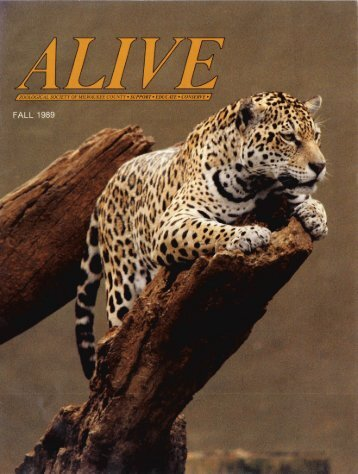 Download - Zoological Society of Milwaukee