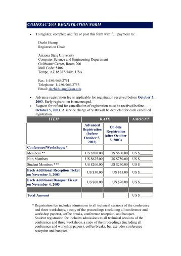 supercapacitor pdf in ieee format 28 images writting a