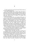 La main froide - Page 4