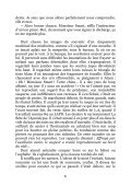 La main froide - Page 6
