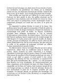 La main froide - Page 7