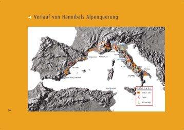 Hannibals Geschichte (PDF 2,2 MB)