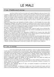 Carnets_de_voyages_files/Carnet de Voyage - Mali 2007.pdf - Accueil