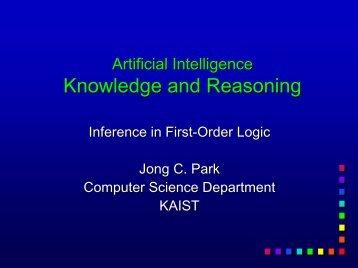 p - KAIST AI Lab