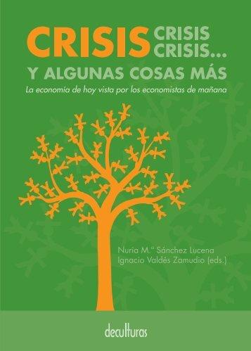 C , , … - Deculturas Ediciones