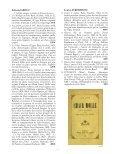 Catalogue 72 - Librairie Henri Vignes - Page 5