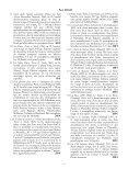 Catalogue 72 - Librairie Henri Vignes - Page 6
