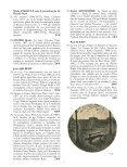Catalogue 72 - Librairie Henri Vignes - Page 7