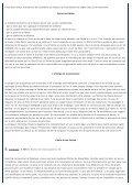 Reglage longbow.pdf - Club des ArChers de la HaguE - Page 2