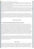 Reglage longbow.pdf - Club des ArChers de la HaguE - Page 3