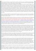 Reglage longbow.pdf - Club des ArChers de la HaguE - Page 5