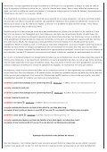 Reglage longbow.pdf - Club des ArChers de la HaguE - Page 6