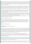 Reglage longbow.pdf - Club des ArChers de la HaguE - Page 7