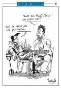 BaO n° 72 - Le Bouche à Oreille - Page 5