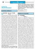 BaO n° 72 - Le Bouche à Oreille - Page 6