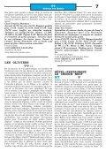 BaO n° 72 - Le Bouche à Oreille - Page 7