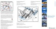 Wie Sie uns finden (PDF, 7,6 MB) - ICC Berlin
