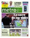 ici - Smartphone France - Page 3