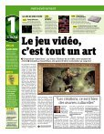 ici - Smartphone France - Page 6