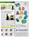 ici - Smartphone France - Page 7