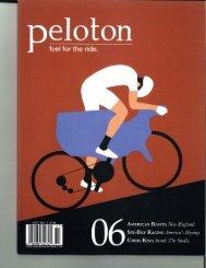 Peloton Stelvio Review Oct11 - Marin
