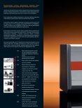 multi EA® 4000 - Analytik Jena AG - Page 2