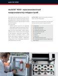 multi EA® 4000 - Analytik Jena AG - Page 4