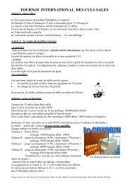 hardbat reglement 2013.pdf - Quomodo