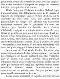 Le Sang de la Déchirure - Tome 3 - Page 6