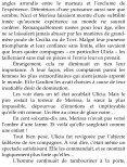 Le Sang de la Déchirure - Tome 3 - Page 7