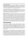 Un appel aux accents de campagne » C'est Nathalie ... - Le cdH - Page 2