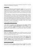 Un appel aux accents de campagne » C'est Nathalie ... - Le cdH - Page 3